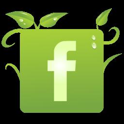 Posjetite nas na Facebook-u!