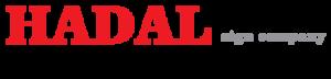 hadal-logo